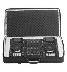 UDG U7003BL URBANITE MIDI CONTROLLER FLIGHTBAG XL BLACK