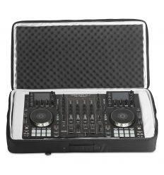 UDG U7103BL URBANITE MIDI CONTROLLER SLEEVE XL BLACK
