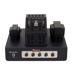 AMPEG PORTAFLEX PF-20T características precio.