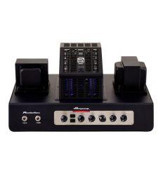 AMPEG PORTAFLEX PF-50T precio características
