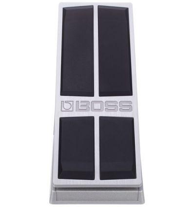 BOSS FV-500H características precio