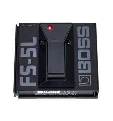 BOSS FS-5L características precio