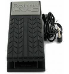 ROLAND EV-5 características precio