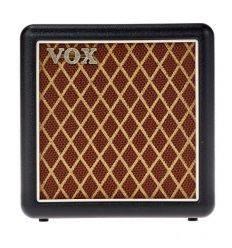 VOX AMPLUG2 CABINET precio características
