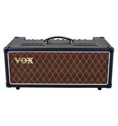 VOX AC30CH características precio