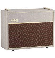 VOX V212HWX