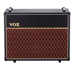 VOX V212C precio características