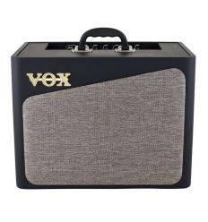 VOX AV60 características precio