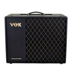 VOX VT100X precio características