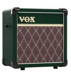 VOX AC10C1 BR2 precio características