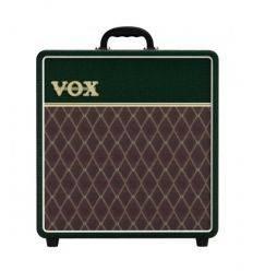 VOX AC4C1-12 BRG2 características precio