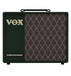 VOX VT20X BRG2 precio características
