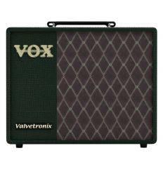 VOX VT40X BRG2 características precio