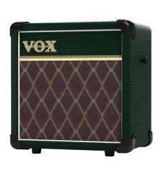 VOX MINI5 BRG2 precio características