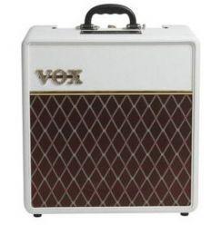 VOX AC4C1-12 WHITE BRONCO características precio