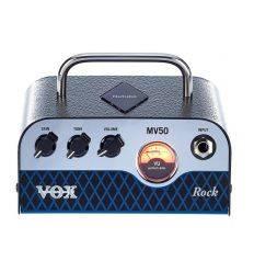 VOX MV50 ROCK precio características