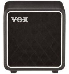 VOX BC108 características precio