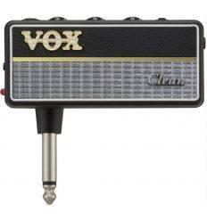 VOX AMPLUG 2 CLEAN precio características