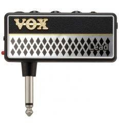 VOX AMPLUG 2 LEAD precio características
