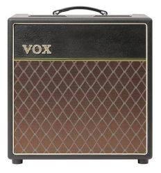 VOX AC15HW60 precio características