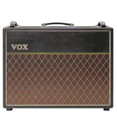 VOX AC30HW60 características precio