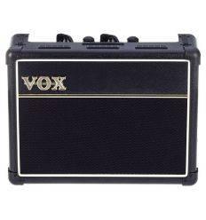 VOX AC2 RHYTHM VOX características precio