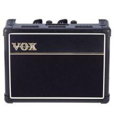 VOX AC2 RHYTHM BASS precio características