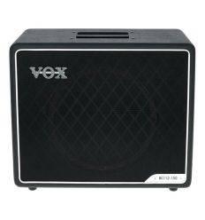 VOX BC112-150 características precio