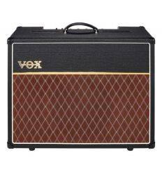 VOX AC30S1precio características