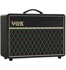 VOX AC10C1-VS precio características