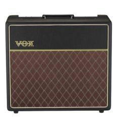 VOX AC15HW1-G12C características precio