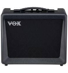 VOX VX15 GT precio características