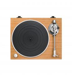 AUDIO-TECHNICA AT-LPW30TK características precio