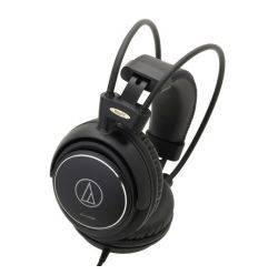 AUDIO-TECHNICA ATH-AVC500 características precio