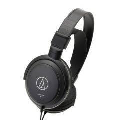 AUDIO-TECHNICA ATH-AVC200 características precio