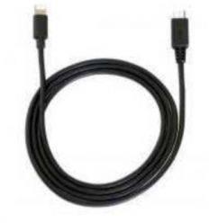 APOGEE 1M MICRO-B TO USB-A precio características