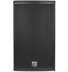 DB TECHNOLOGIES DVX D12 HP precio características
