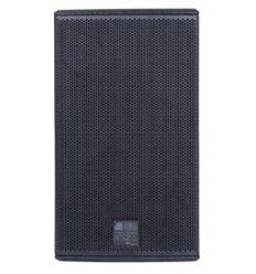 DB TECHNOLOGIES DVX P10 precio características