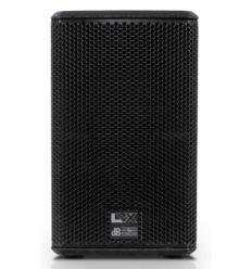 DB TECHNOLOGIES LVX 8 características precio