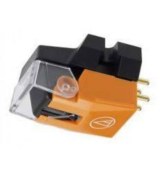 AUDIO-TECHNICA VM530EN características precio