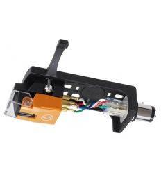 AUDIO-TECHNICA VM530EN/H características precio
