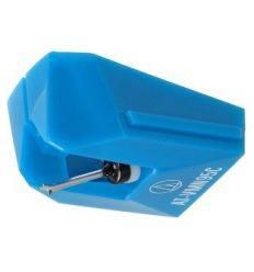 AUDIO-TECHNICA AT-VMN95C características precio