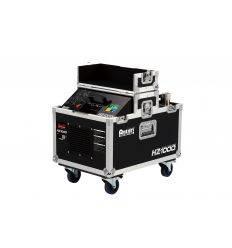 ANTARI HZ-1000 características precio