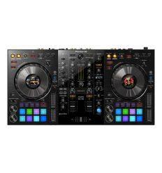 PIONEER DJ DDJ-800 controlador profesional dos 2 canales rekordbox