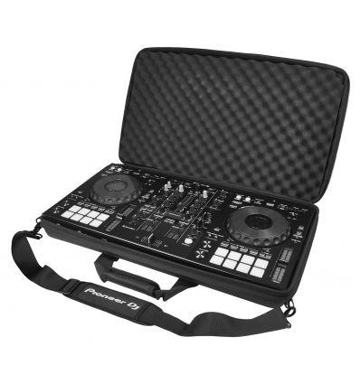 PIONEER DJC-800 BAG bolsa maleta mochila transporte para el controlador DDJ-800