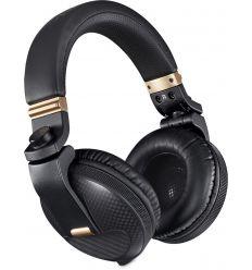 PIONEER HDJ-X10 C edicion limitada precio