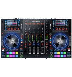 DENON DJ MCX8000 MCX 8000 controlador usb