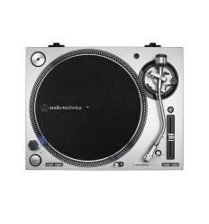 AUDIO-TECHNICA AT-LP140XP SV características precio