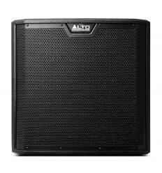 ALTO TS 312S características precio