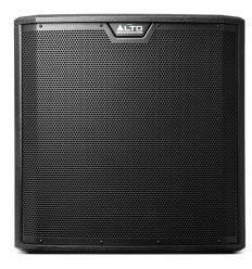 ALTO TS 315S características precio